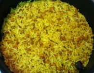 Masala Daal Pulav: To make cooking more interesting and also pack a dish of protein in our meal you can make this dal pulao Though some vegetables. Here is a...