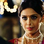 Hot-Hrishita-Bhatt-Dhol-Tashe-Marathi-Movie