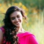 Hot-Hrishita-Bhatt-Dhol-Tashe-Marathi-Movie1
