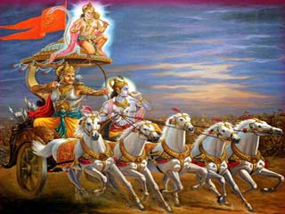essay on arjun in hindi Guru's history in hindi guru nanak dev ji: guru angad dev ji: guru amar das ji: guru ram das ji: guru arjan dev ji: guru hari gobind ji: guru hari rai ji: guru.
