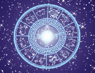 """Jyotisha (or Jyotish from Sanskrit jyotiṣa, from jyótis– """"light, heavenly body"""") is the traditional Hindu system of astrology, also known as Hindu astrology,Indian astrology, and more recently Vedic astrology. ज्योति:शास्त्रात..."""