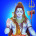 Shiva is one of the main deity among all other deities in Hindu religion. Shiva is 'shakti' or power, Shiva is the destroyer, the most powerful god of the Hindu...