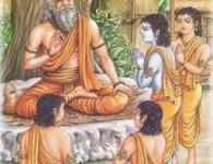 In our ancient scriptures, epics,vedas etc many interesting stories are there. In this article, some of stories from our valuable scriptures are given : देख पा जनकादिक । कर्म जात...