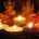 Diwali is one of the largest and brightest festivals in India. The festival spiritually signifies the victory of good over evil. The preparations and rituals typically extend over a five-day period,...