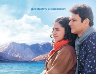 Anuraag (2016)  is a marathi movie releasing on 21st jan, 2016. The film is about a couple who after some years of their marriage, want to explore their relationship from...
