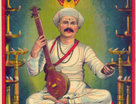Tukobache Abhang – Sant Tukaram is one of the great saint from Maharashtra who devoted his whole life in the feets of Lord Vitthala. To praise Lord Vitthala or Vithoba,...