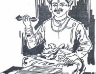 """Abhang are the short poetries created to praise god known as """"Vitthala"""" or """"Vithoba"""". The word Abhang means A – non and Bhang-interuptted ie, uninteruptted poetries to praise Vitthala. There..."""