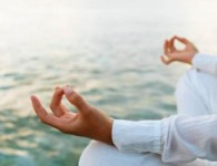 Way to Eternal Peace – There are several ways to get eternal peace such as meditation, prayer. meditation towards ulmighty leads to calmness and serenity for one's mind. Inner peace...
