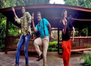 Marathi-Film-Cheater-2016