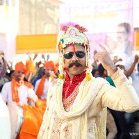 girish-kulkarni-jaundya-na-balasaheb-marathi-movie-200x200