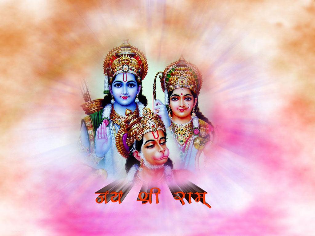 Hd wallpaper jai shri ram - Hd Wallpaper Jai Shri Ram 52