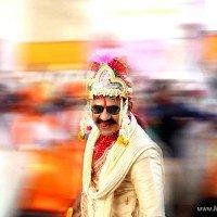 jaundya-na-balasaheb-marathi-movie-still-photos-200x200