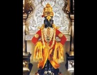 Shree Pandharichi Aarti-This aarti is sung in the worship of God Vitthala  also known bye the name of Pandhuranga and Vithoba.The most important festivals of Vithoba are held on the...