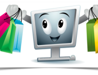 Grahak RajachaDarbar-Nowadays, every activity like form submission, application for job or for any other work like shopping too all the tasks are carried out by online.Now a days online shopping...