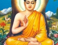 True and Superior Natures law – The Natures law is based on entire truth andsuperiority.Gautam Buddha is the best example of this law. जगातील सर्व श्रेष्ठ गुरुंमधील एक गौतम बुद्ध...