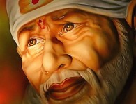 Aarti Sainatha-Aarti Sainatha is a marathi aarti sung in the worship of God Sainath also known by the name of Shirdi Sai Baba.Sai Baba is worshipped by people around the...