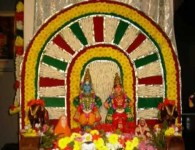 Kakad Aarti – Pandhurang :- This is a marathi aarti sung in the worship of God Pandhurang also known as Vithoba or Vitthala by their Devotees. Marathi Unlimited Consist of...