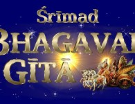 Shrimad Bhagwat Geeta – The Bhagavat- Gita is considered by eastern and western scholars alike to be among the greatest spiritual books the world has ever known. The Bhagavad Gita often...