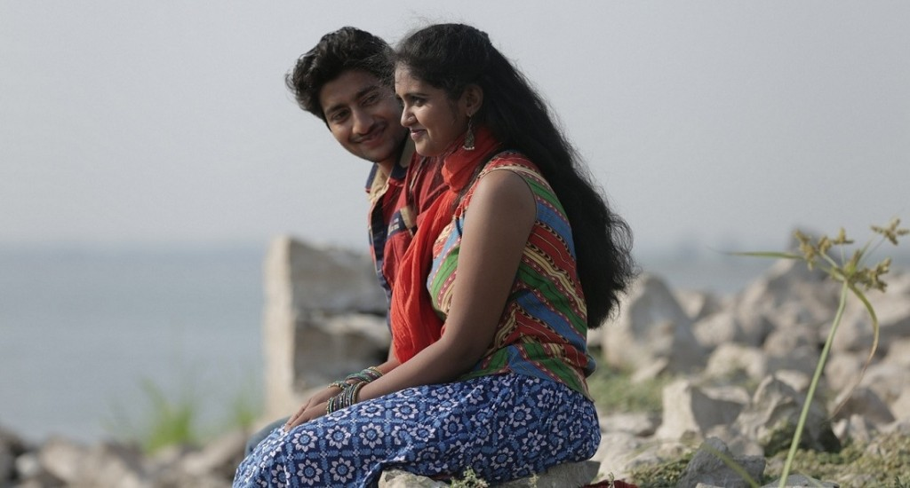 Sairat marathi movie download 2020