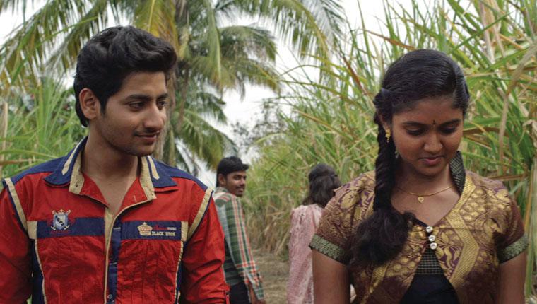 new marathi full movie download mp4