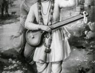 Deh Devache Mandir : Deh Devache Mandir beautiful Marathi bhajan of Sant Tukaram.Sant Tukaram says in simple words that our body is the temple of God.Inside is God in the...