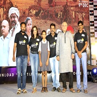 kshitij-marathi-movie-trailer-and-promo-song-launch