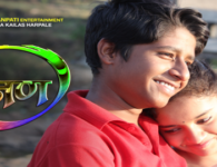 Ranjan (2017) – Marathi Movie : Ranjan is Love Story. The film is directed by Prakash Janardan Pawar and produced by Ravindra Kailas Harapale under the banner of Shree Mahaganpati...
