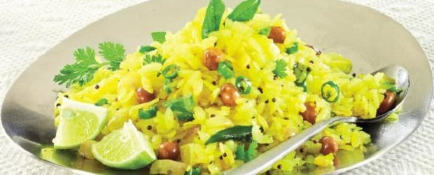 Types of Poha : Poha is a very famous dish. this recipe is generally used for breakfast. in this post we will see types of bitten rice.  ** दूध...