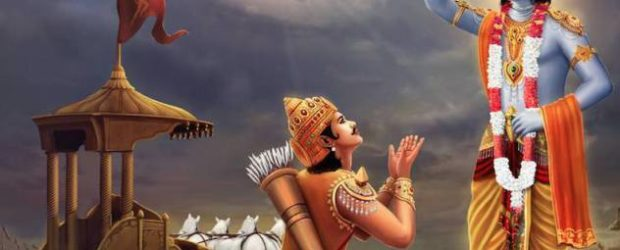 Shreemad Bhagwad Geeta Saar : The Bhagavad Gita is the essence of the Vedas and Upanishads. It is a general sacred text relevant to individuals of all demeanors, for all...
