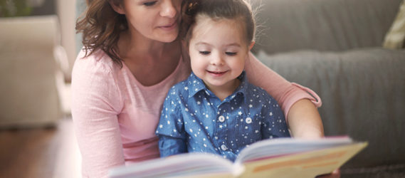 Strategies for parents : Learn and apply parenting strategies and behavior techniques through our expert articles including effective parenting, communication and calm parenting. ~ होऊ नका स्तुतिपाठक ! मुलांची स्तुती...
