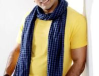 Saurabh Gokhale Saurabh Gokhale is a Marathi actor. He was born and brought up in Pune. He is married to actress Anuja Sathe. hey met when they were costars in...