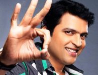 Ankush Choudhary Ankush Chaudhariis a marathi movieactor, director, producer and screenwriter.He started his career around 1990 with Maharashtrachi Lokdhara. He first came into the limelight through a role in 1995.He...