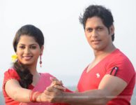 Rajesh Shringarpure Rajesh Shringarpure is a bollywod actor mostly viewed in Marathi film, Hindi films and Hollywood films. He also played an important role in Murder 3.He also best known...