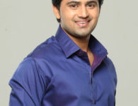Shashank Ketkar Shashank did the Masters of Engineering Management from Sydney, Australia. He is best known for his role as Shree on the popular daily soap.He started his career from...