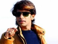 Prathamesh Parab Prathamesh Parab is one of the famous youth actor of Marathi. His played his first role in movie Balak Palak as Vishu which was funny. Timepass is a...