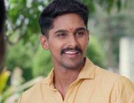 Nitish Chavan Marathi Actor Nitish Chavan is playing the lead character of Ajinkya Shinde in Zee Marathi's new serial 'Lagira Jhala Ji'. Ajinkya is a yound man living in Satara...