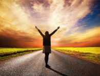 In recent years, psychology has directed attention to understand thewisdomof spiritual living and to explore its value forhealth. A flood of outcome studies from epidemiological research confirm thatspiritualityand religion enhances...