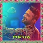 Ankush-Chaudhari-First-Look-From-Deva-Movie