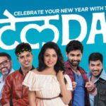 Hostel-Days-Marathi-Movie-696x258